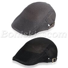 Army beret preshaved