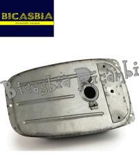 9488 - SERBATOIO BENZINA PER MONOSELLA VESPA 50 SPECIAL R L N 125 ET3 PRIMAVERA
