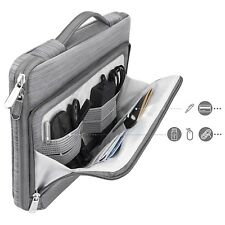 Laptop Sleeve Tablet Bag Briefcase Case Cover Carry 13 Inch MacBook Pro Retina