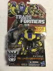 Hasbro Transformers Generations 2012 Fall of Cybertron Deluxe Class Swindle