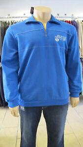 Babista sportliches Herren Sweatshirt in top Style und Qualität - 3XL (Gr.60)