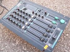 BST HIFI 401 4-channel DJ Mixer HIFI401