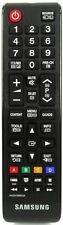 *NEW* Genuine Samsung PS43E490B1K / PS51E490B1K / UE40EH6030K TV Remote Control