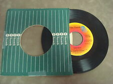 """THE POINTER SISTERS- EASY DAYS/ HOW LONG (BETCHA GOT A CHICK ON THE SIDE)  7"""" LP"""