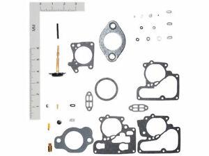 For 1983-1986 Ford Ranger Carburetor Repair Kit Walker 81849YK 1985 1984