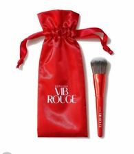 SEPHORA VIB Rouge 56.5 Pro Mini Flawless Air brush (Red) Brand NEW SEALED
