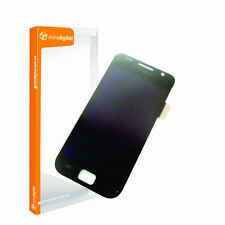 for Samsung Galaxy S lcd digitizer touch screen i9000