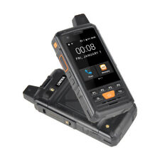 UNIWA Alps F50 Zello Walkie Talkie 2G/3G/4G Smartphone Android 1GB+8GB Unlocked