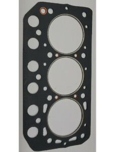 A Brand New Gasket, Cylinder Head For MITSUBISHI S3L2. 31B0123200
