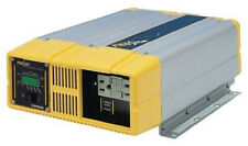 Xantrex 806-1000 PROsine 1000 Watt Pure Sine Wave Inverter