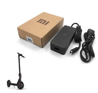 Xiaomi Official Charger for M365 Electric kick Scooter mi mijia M365pro 42v 1.7A