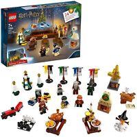 LEGO 75964 Harry Potter Advent Calendar SEALED