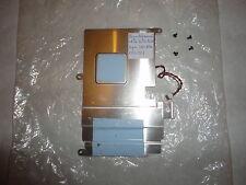 Plaque refroidissement + pile BIOS ACER Aspire 9300 séries MS2195