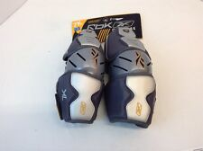 Reebok 7K Lacrosse Elbows Pads Senior XL New (EB180) IHH