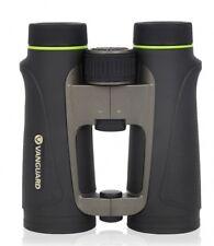 NEW Vanguard Endeavor ED IV 10 x 42 Binoculars (UK Stock) BNIB