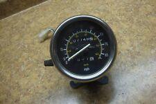1997 Yamaha Virago XV250 XV 250 Speedometer Gauge Tachometer Speedo 97 G2