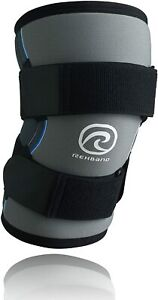 Rehband - Power Knee Support