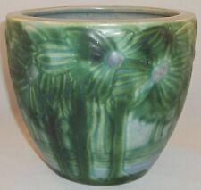 Roseville  'Vista' Jardinere/Vase