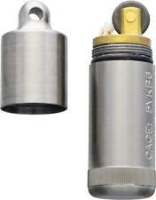 Maratac Peanut XL Lighter Titanium TITANIUM XL LIGHTER