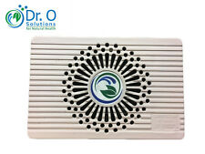 New Food-Medical Grade Ozone Generator Machine Module Ozone Therapy Device