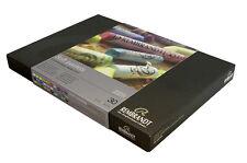 Rembrandt artistas Pastel Suave Set De 30 Paisaje Colores