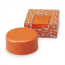 Shiseido Beni  Shiro Nuri Oshiroi Geisha Maiko Kabuki Setting Powder