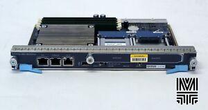 Juniper Networks SRX5K-RE-1800X4 Routing Engine for SRX5400 SRX5600 SRX5800