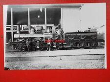 PHOTO  LMS EX MIDLAND RAILWAY LOCO PRE 1907 NO 14