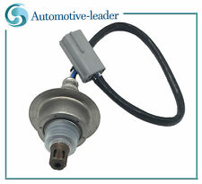Air Fuel Ratio Oxygen Sensor 234-9070 For Nissan Altima Sentra Versa 2007 Front