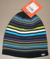 Nike 6.0 Black Winter Beanie Ski Skate Winter Black Blue Purple Hat Kid Boys  4  8f767d99d1a2