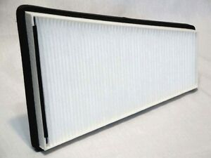 Cabin Air Filter For 1996-2005 Mercury Sable 1996-2009 Ford Taurus
