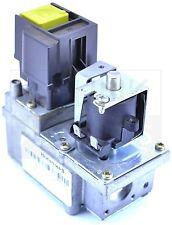 IDEAL CLASSIC RS 30 40 50 60 50P 60P HONEYWELL VALVOLA GAS 079591
