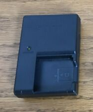 SONY Battery Charger Model BC-CSGB  USED!