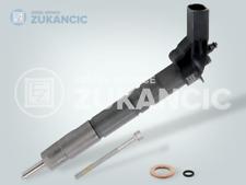 Injektor Einspritzdüse Mercedes A6420701387 0445115064 0445115027 0445115076