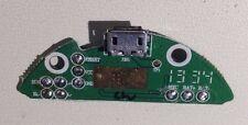 Genuine Beats by Dre Wireless Headphones Micro USB Charging Port Repair PCB Part