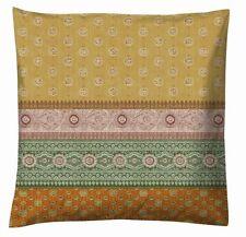 Cuscini Bassetti per la decorazione della casa