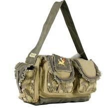 "Walt Disney Bambi Shoulder Bag Purse 14"" Lx7"" H x 4"" W Multi Compartment Bag-New"
