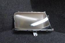 2010-2012 Lexus RX350 RX450h MULTI DISPLAY GPS NAVIGATION SCREEN NAV 86110-0E010