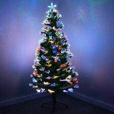 Albero Di Natale Diametro 60.Albero Natale 60 Cm Acquisti Online Su Ebay