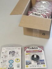(PRL) COKIN LOT POLARISER MAGNETIC FILTERS DIGITAL LOTTO POLARIZZATORE POLARIZER