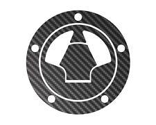 JOllify Carbon Cover für Kawasaki ER6N (ER6N) #430c