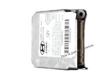 OEM Genuine Air Bag Control Module 9591027350 for HyundaiTiburon [2000~2001]