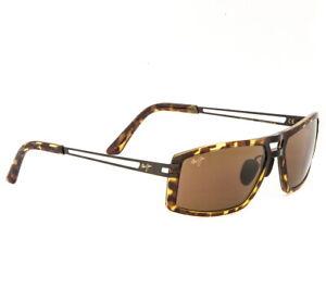 Maui Jim Sunglasses Malihini Tortoise H702-10