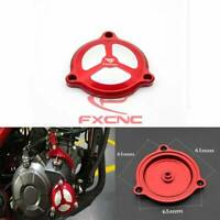 For Benelli TNT125 135 16-18 Motobike Engine Protector Guard Crash Slider Cover