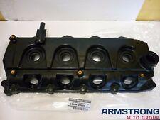 New Genuine Nissan Rocker Tappet Cover Navara D40 D22 YD25 13264-VM00A