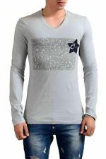 Exte Vendita Vendita Exte ShirtEbay Exte T ShirtEbay T In In In Vendita VqSMzpUG