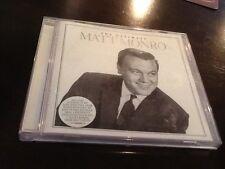 THE ULTIMATE MATT MONRO - GREATEST HITS CD - PORTRAIT OF MY LOVE / WALK AWAY +