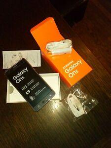 Téléphone Portable Samsung Galaxy on5 Neuf
