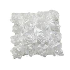 Articles blancs pour la décoration du salon sans offre groupée personnalisée