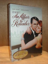 An Affair to Remember (DVD, 2009, 2-Disc Set, 50th Anniversary Edition)